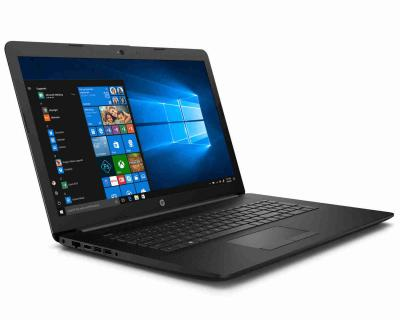 Hp notebook 17 17 by0033nf noir 1